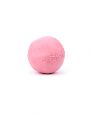 rosaball