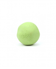 verdeball