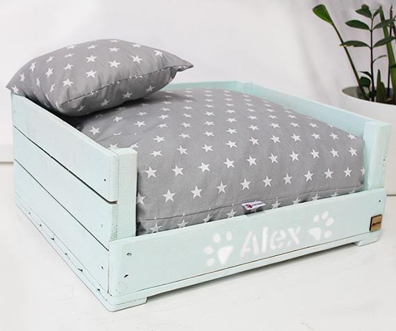 camas perros