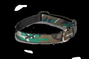 collar-happy-militar