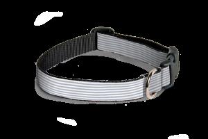 collar-happy-rayas-grisclaro