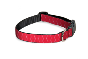 collar-happy-topitosrojos