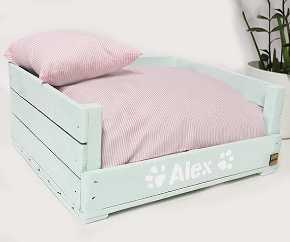 camas para perros, camas perro, camas de perros